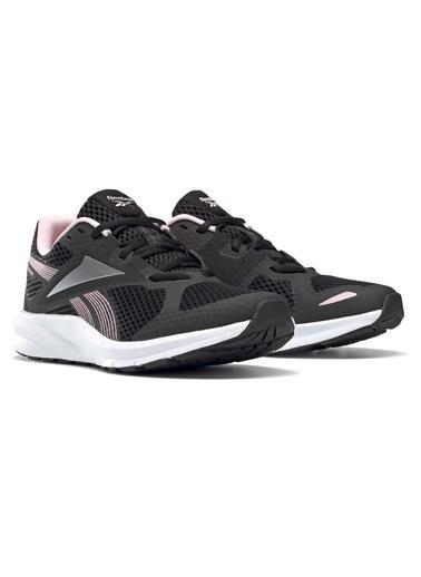 Reebok  Endless Road 2.0 Ayakkabı Siyah